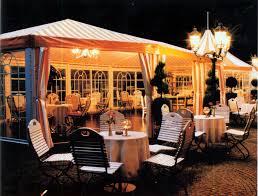 Baden Baden Restaurant Projekte Behir Interior Design