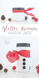 31578 best diy mason jar crafts images on pinterest mason jar