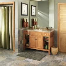 Bathroom Remodel Designs Bathroom Remodeling Planning And Hiring Angie S List