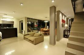 interior home design ideas modern interior home design ideas and