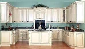 Factory Seconds Kitchen Cabinets Factory Kitchen Cabinets Image For Paint For Kitchen Cabinets