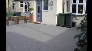 Diy Interior Design by Diy Resin Driveways Diy Room Design Ideas Modern At Resin