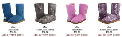 ugg boots in sale 6pm ugg boot sale prices discountqueens com