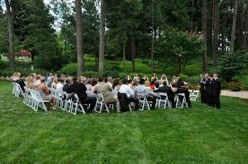Wedding Venues In Raleigh Nc Beautiful Raleigh Nc Wedding Venue The Wral Azalea Gardens