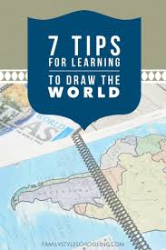 115 best cc challenge a debate geography images on pinterest