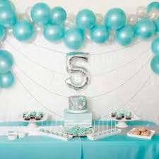 frozen party frozen disney party ideas for a girl birthday catch my party