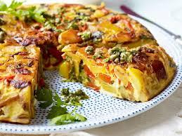 spanische k che 13 besten spanische küche bilder auf spanische rezepte