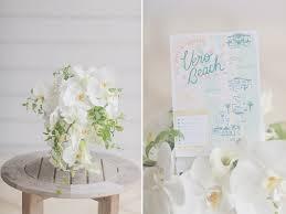 Wedding Flowers Hunter Valley Emilie U0026 Hunter Quail Valley Vero Beach Wedding Central And