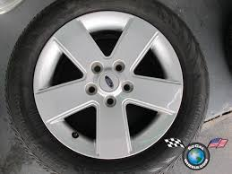 tire size for ford ranger 06 ford fusion tire size ford
