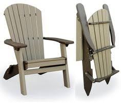 tall adirondack chair plans south river mist pinterest