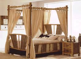 Bed Canopy Frame The Best Canopy Bed Vine Dine King Bed