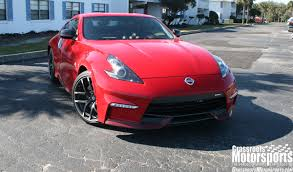 nissan 370z nismo wrapped 2015 nissan 370z nismo new car reviews grassroots motorsports