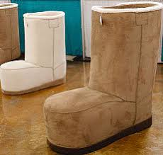 ugg for sale usa hilarious ugg boot chair things i uggs ugg