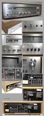 vintage yamaha home stereo receivers u2013 photo reference gallery