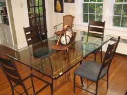 Modern Dining Room Furniture 2014 Dining Room Table Winebarrelfurniture Com