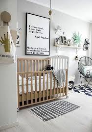 deco chambre enfant design idee chambre bebe deco 15 id es d co copier pour la enfant int