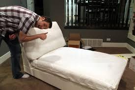 Kivik Sofa And Chaise Lounge Review by Kivik Sofa And Chaise Lounge Review Home Design Ideas