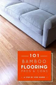 Laminate Flooring Pros And Cons 61 Best Bamboo Flooring Images On Pinterest Bamboo Floor