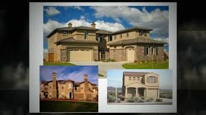 ultimate information systems new home search in arizona youtube