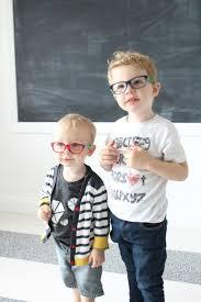77 best kids fashion and eyewear images on pinterest children