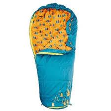 12 best sleeping bags for kids in 2017 sleepover sleeping bags