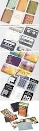 Pinterest Business Card Ideas Best 25 Creative Business Cards Ideas On Pinterest Unique
