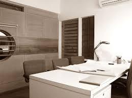 designs studio architecture u0026 interior design firm in ahmedabad