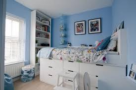 stauraum kinderzimmer hochbett selber bauen kinderzimmer einrichten stauraum nordli