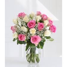 sending flowers online 24 best send flowers online to uk images on