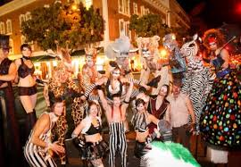 mardis gras top things to do in san diego march 4 9 2014