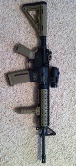 palmetto state armory black friday psa build pic thread post your psa builds here page 2 ar15 com