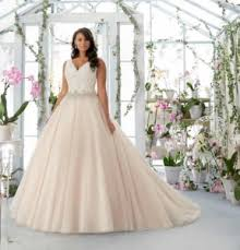 Wedding Dresses Norwich Dreams Bridal And Special Occasion Wear Wedding Dresses And