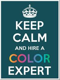17 best color u0026 design quotes images on pinterest design quotes
