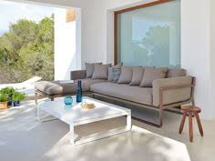 sessel modernes design wohndesign atemberaubend sessel modernes design plant wohndesign