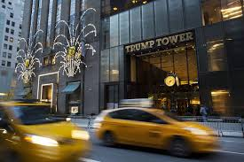 trump tower has bargains for rentals u2014don u0027t mind the security