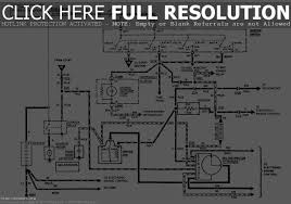 f 2000 150 wiring diagram mercedes benz c320 fuse boxes location
