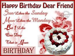 the 25 best happy birthday dear friend ideas on pinterest happy