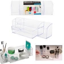 walmart white medicine cabinet home design ideas