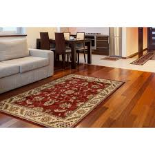 Area Rug Sets Pretty Living Room Area Rug Sets Three Roselawnlutheran