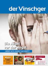 Sch E Einbauk Hen Vinschger Nr 39 Vom 05 11 2014 By Der Vinschger Issuu