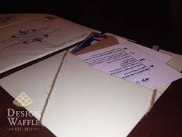 diy letterpress letterpress diy wedding invitations design waffle