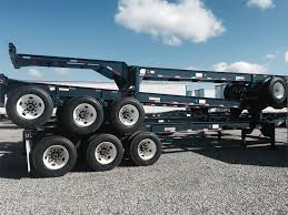 inventory 717 653 9444 utility keystone trailer sales inc