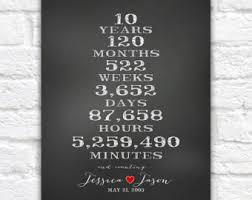 10 year anniversary card message anniversary quotes for boyfriend of 2 years the for