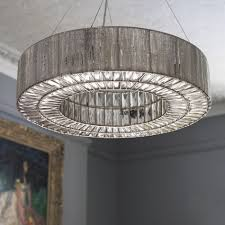 Chandelier Ceiling Lights Bejeweled Silver Deco Inspired Beatrice Chandelier With Its