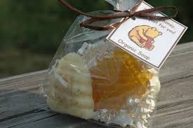 winnie the pooh baby shower favors baby shower favors for winnie the pooh ccdjehgcgk