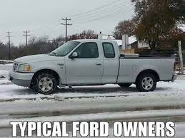 Funny Chevy Memes - funny anti mustang or anti ford memes camaro5 chevy camaro forum
