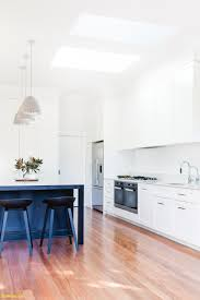 htons homes interiors federation homes interiors 100 images australian nouveau and