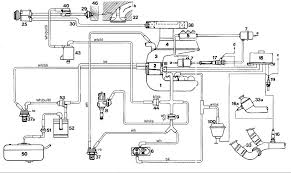 engine diagram mercedes c220 engine wiring diagrams instruction