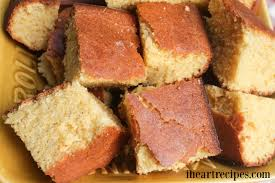 southern dressing recipe for thanksgiving southern cornbread recipe i heart recipes