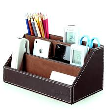 Desk Accessories Organizers by Easypag Literature Organizers Stackable 3 Tier Desk Organizer Tray